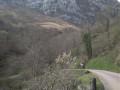 1monte-asturias