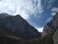 1monte-asturias2