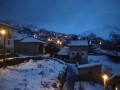 1pueblo-asturias