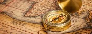 Opiniones viajeros Asturias